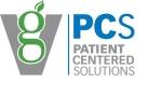 PCS_logo_VG